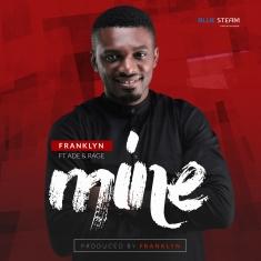 mine 4_II